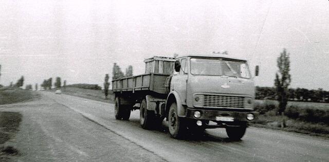 MAZ-504-V