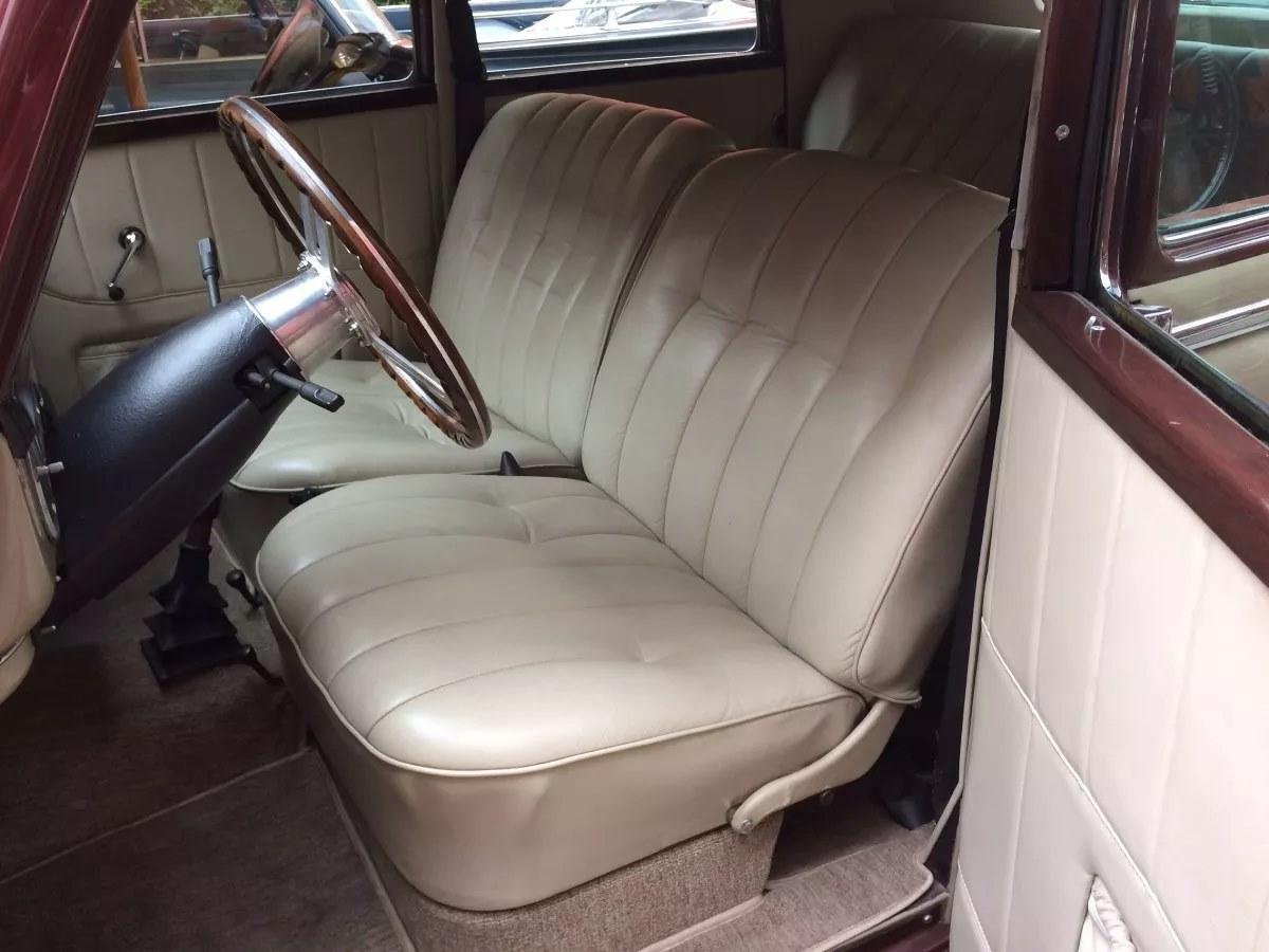 Mercedes-170-1951--voor-en-na--Brazilie-2