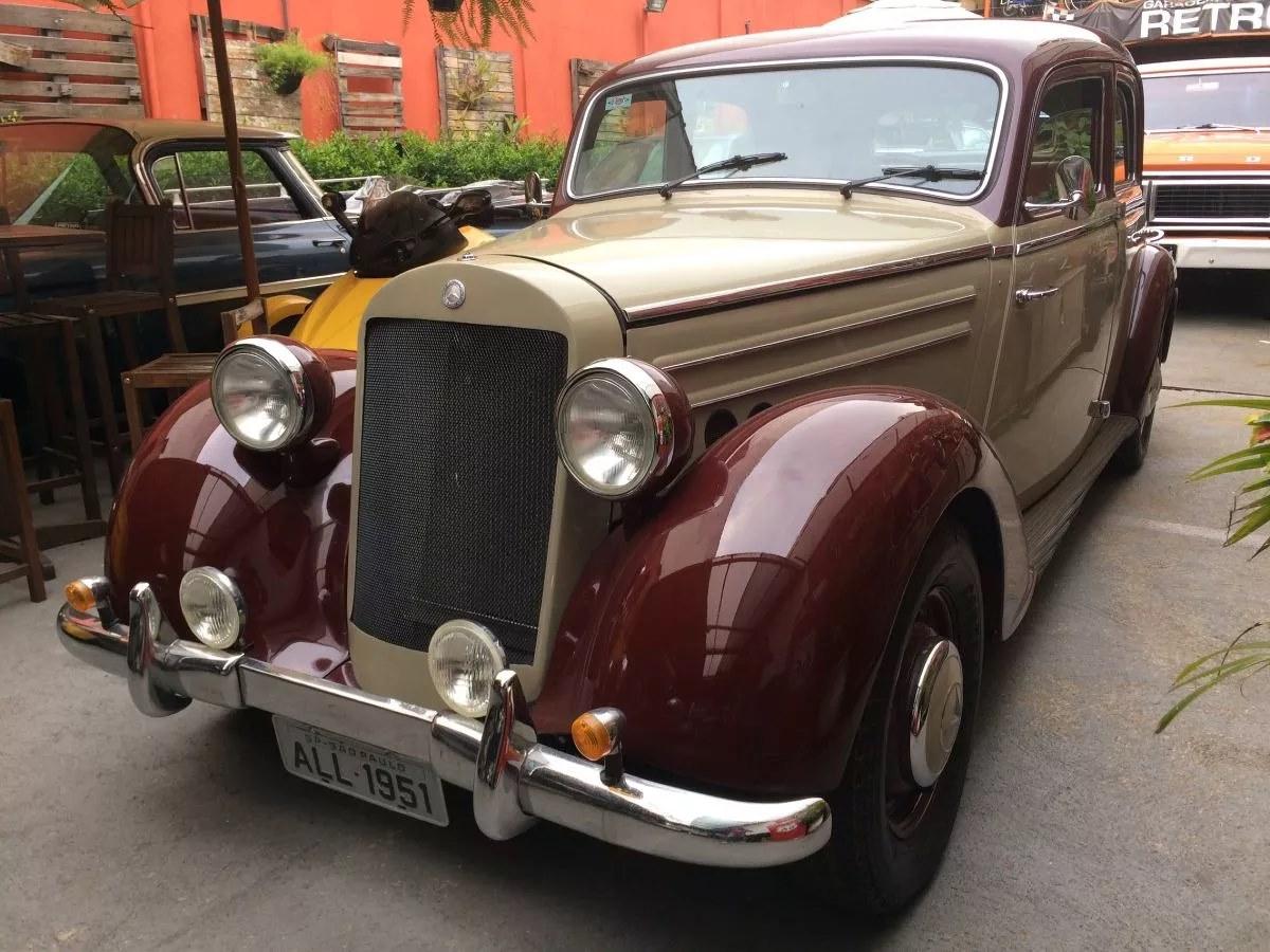 Mercedes-170-1951--voor-en-na--Brazilie-3
