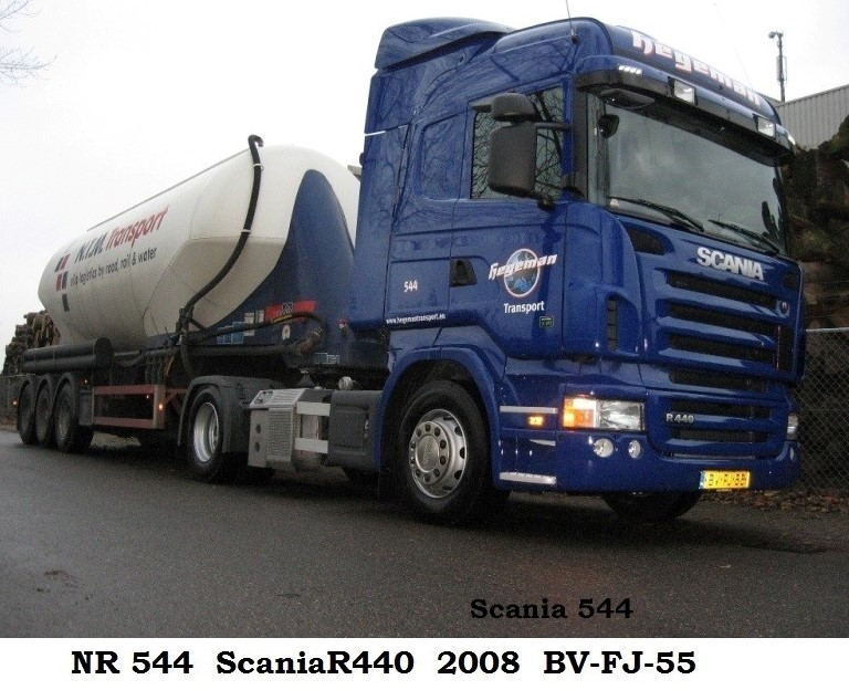 NR-544-Scania-R440-van-Betty-Berry-Jansen-2