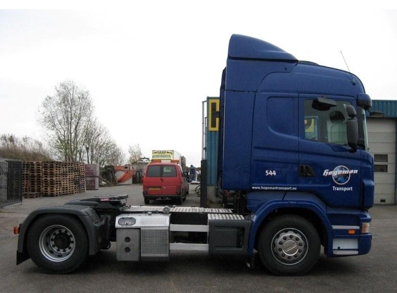 NR-544-Scania-R440-van-Betty-Berry-Jansen-3