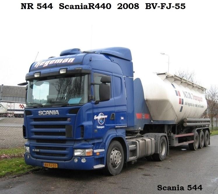 NR-544-Scania-R440-van-Betty-Berry-Jansen-4