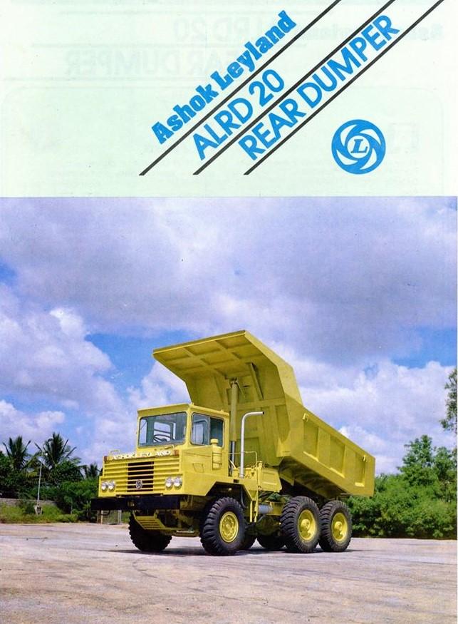 Ashok-Leyland-ALRD-20