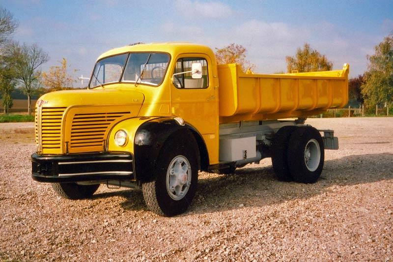 Berliet-GLR-8-1956--tot-1962--2