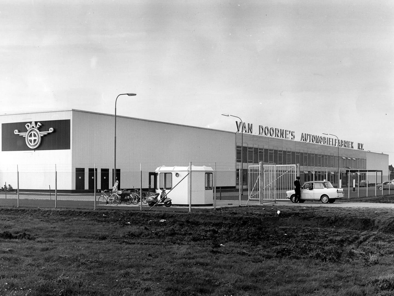 DAF-Fabriek-in-Belgie