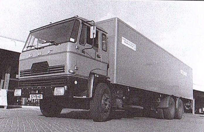 DAF-PTT-2