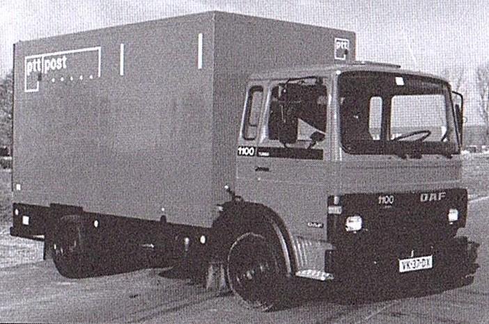 DAF-PTT-3