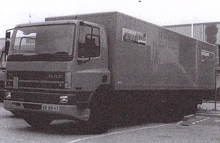 DAF-PTT-4