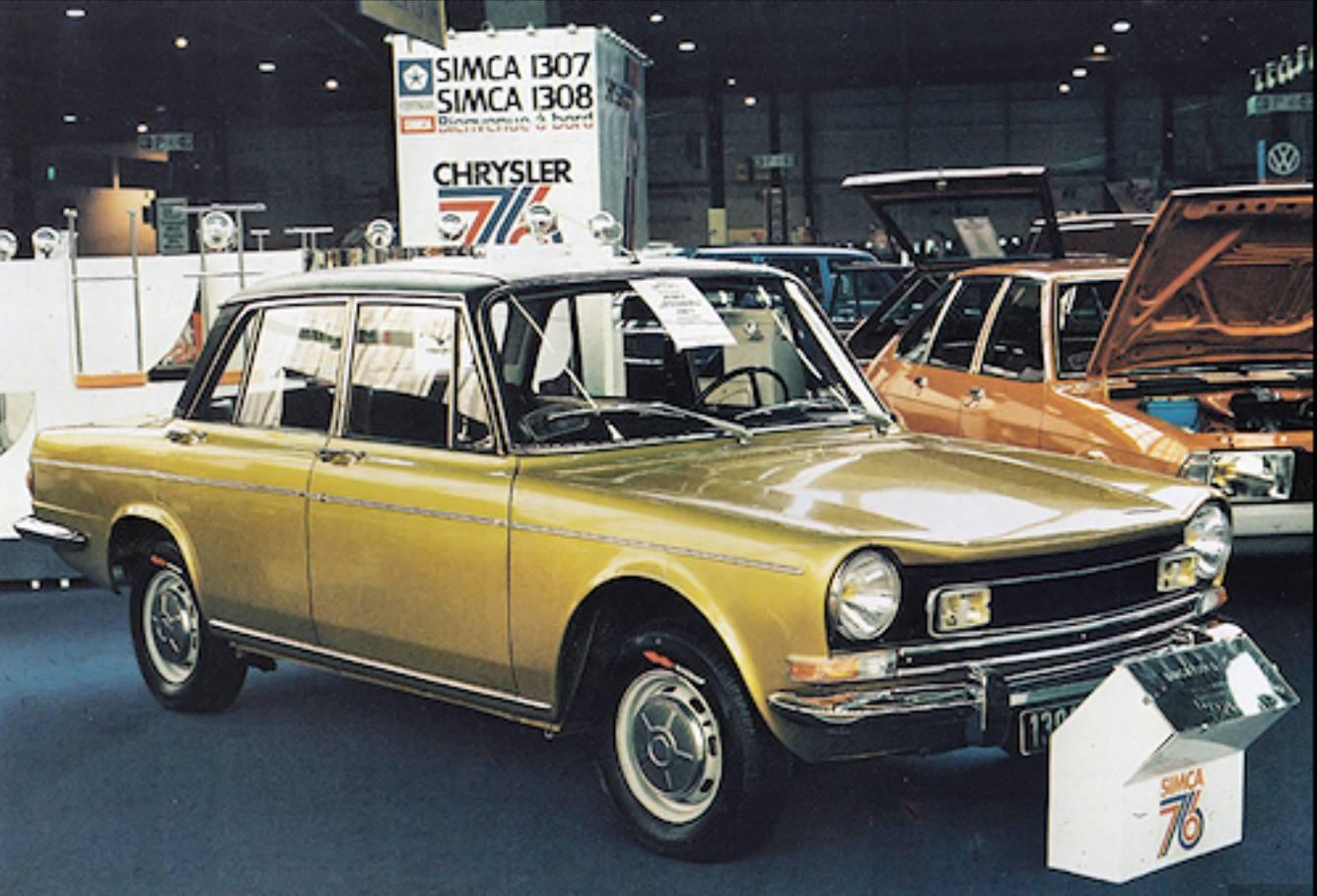 DE-LAATSTE-SIMCA-1301-SPECIAAL-Paris--1975-