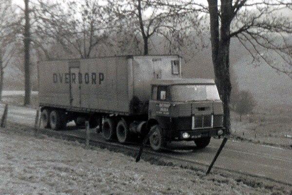 Henschel-1966