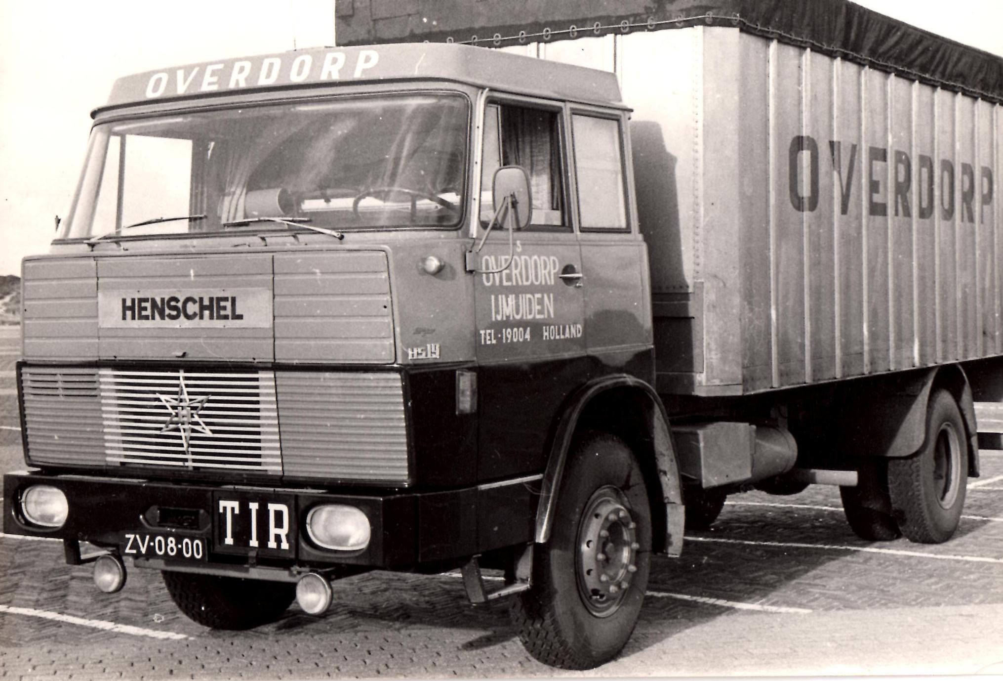 Henschel-HS19-ZV-08-00-1968--1971