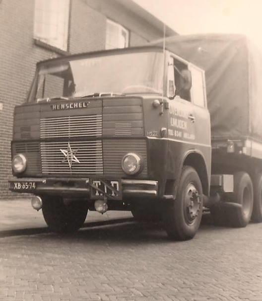 Henschel-HS22-XB-65-74-Trekker-6-x-4-Marc-Stroosma--