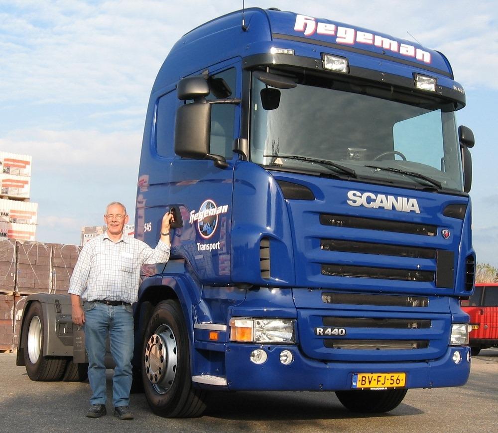 NR-545-Scania-R440-van-Jos-Stevens-2