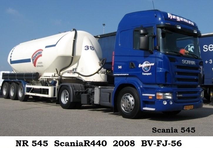 NR-545-Scania-R440-van-Jos-Stevens-3