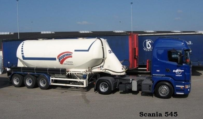 NR-545-Scania-R440-van-Jos-Stevens-4