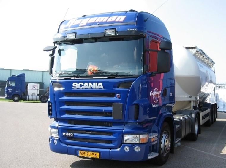 NR-545-Scania-R440-van-Jos-Stevens-5
