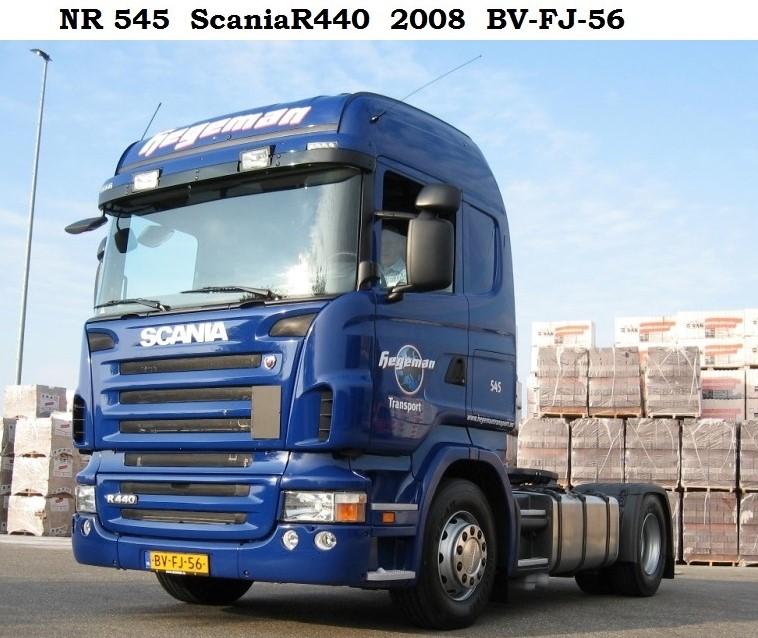 NR-545-Scania-R440-van-Jos-Stevens-6