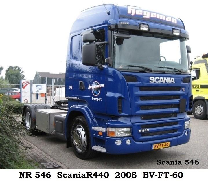 NR-546-Scania-R440-van-opa-Klaus-2