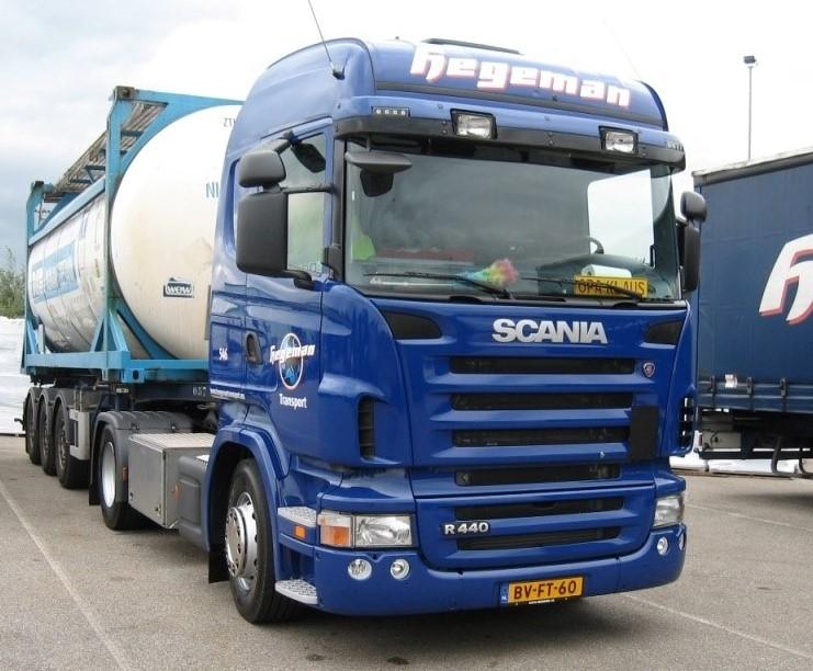 NR-546-Scania-R440-van-opa-Klaus-3