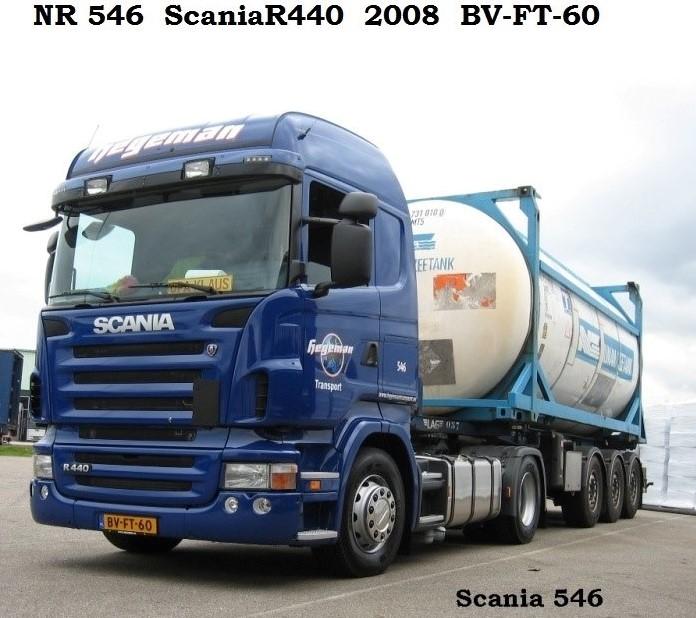NR-546-Scania-R440-van-opa-Klaus-4