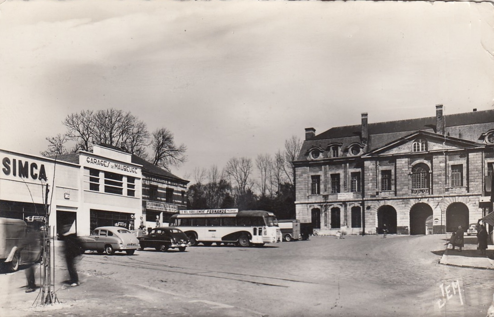 Simca-Dealer-Maubeuge-