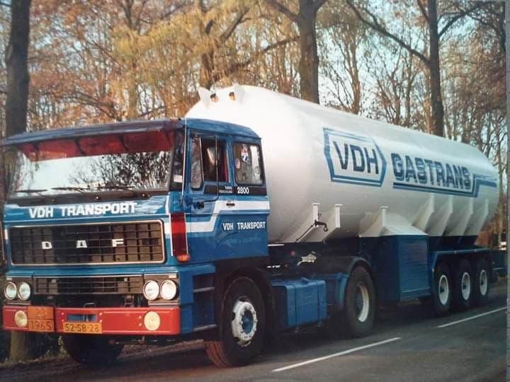 Daf-met-een-gas-tank-oplegger