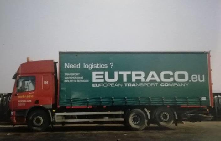 Eutraco