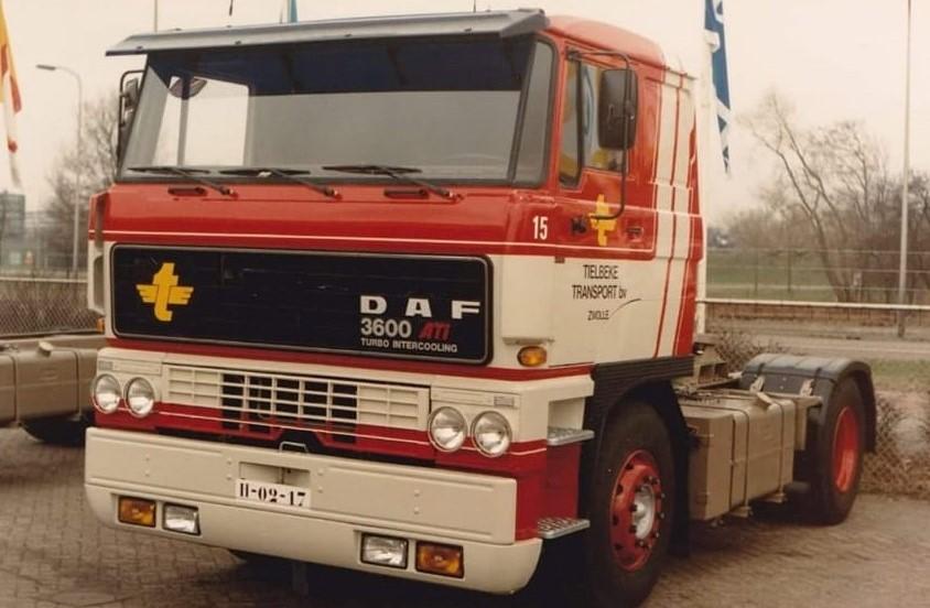 DAF-3600-ATI-Barry-Veltink