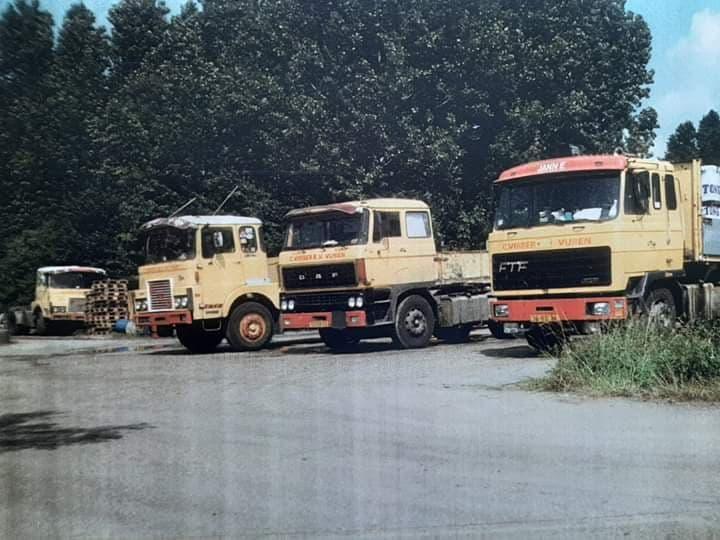 FTF-DAF-2800-FTF-Raymond-Beekman-archief