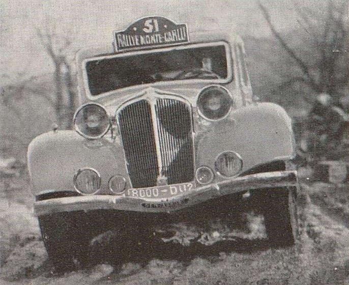 Renault-Nervasport-coupe-au-Rallye-de-Monte-Carlo-1935-1