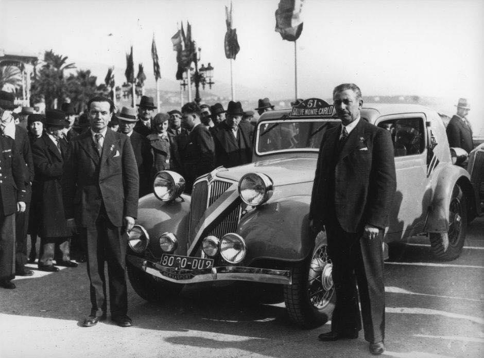 Renault-Nervasport-coupe-au-Rallye-de-Monte-Carlo-1935-2