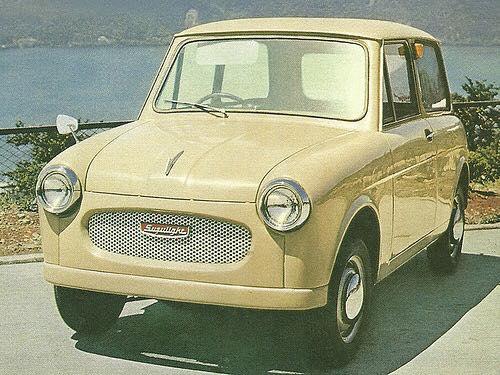 SUZUKI-SUZULIGHT--1955---59