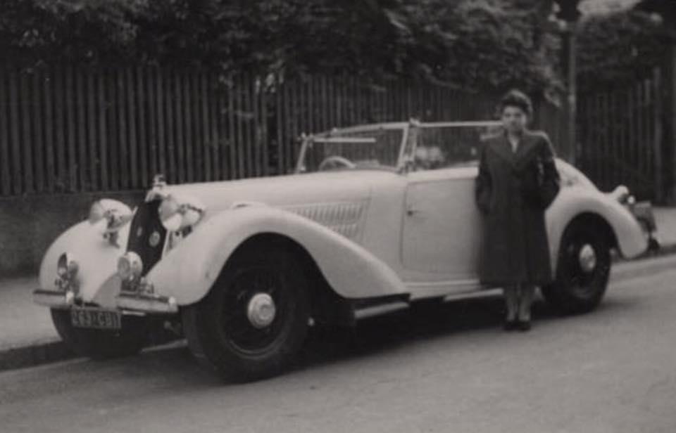 Talbot-tot-1939-1