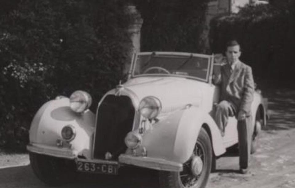 Talbot-tot-1939-2