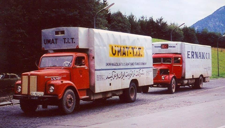 Turkije--s-eerste-internationale-garantie-transportbedrijven--Met-medewerking-van-Iran-
