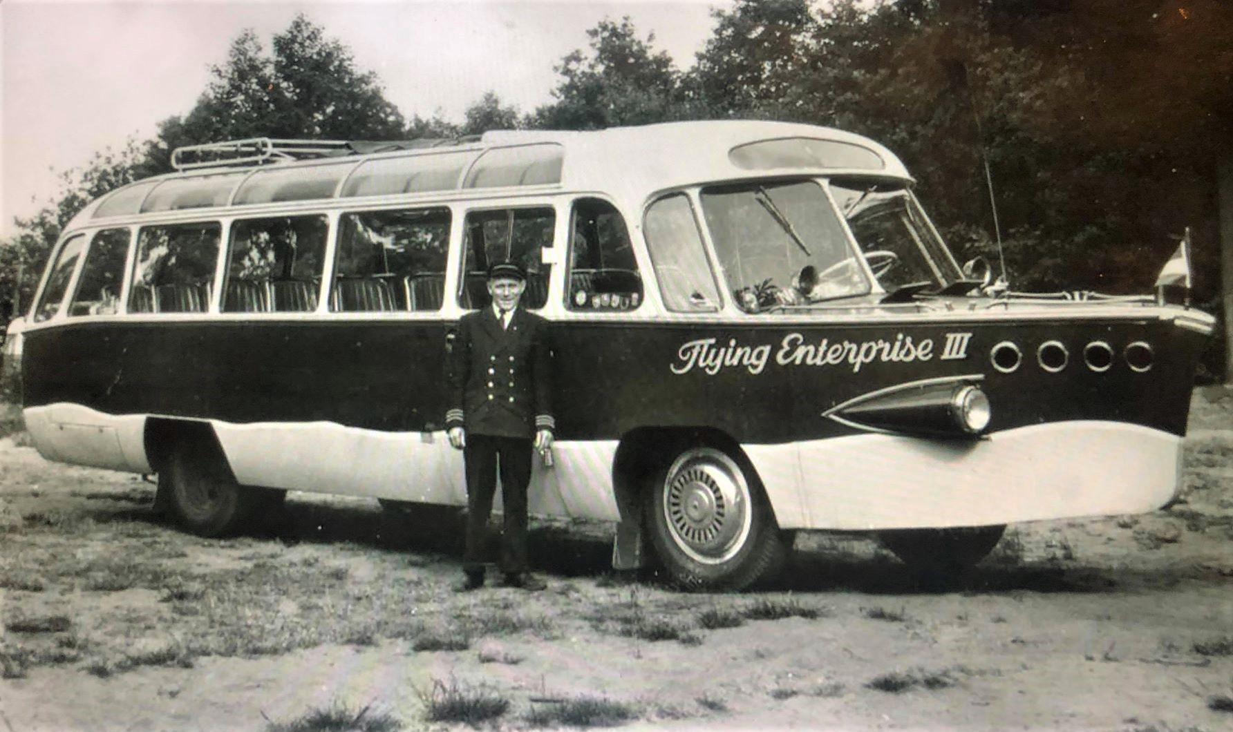 B--1960