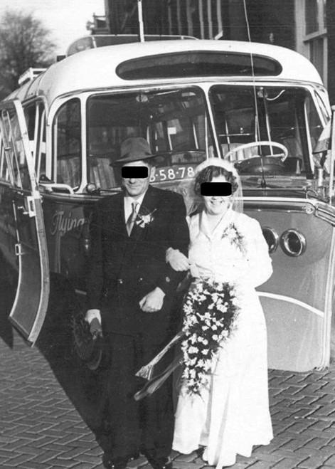 B-huwelijk--met-de-boot-