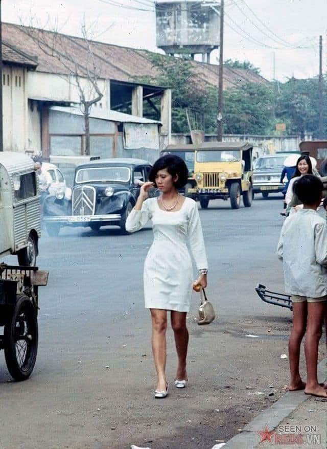Citroen-in-Thailand-