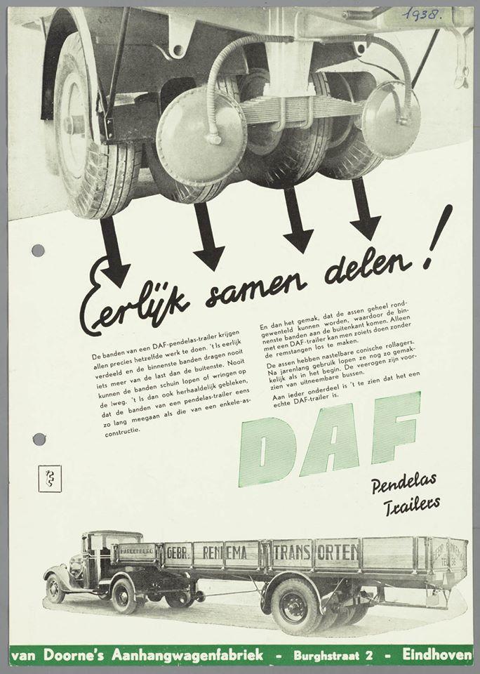 DAF-in-de-Media-2