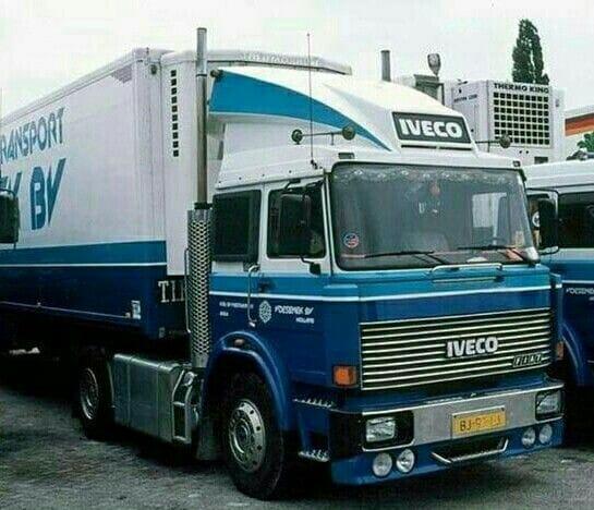 Iveco-Fiat--Bert-Hendriks-foto