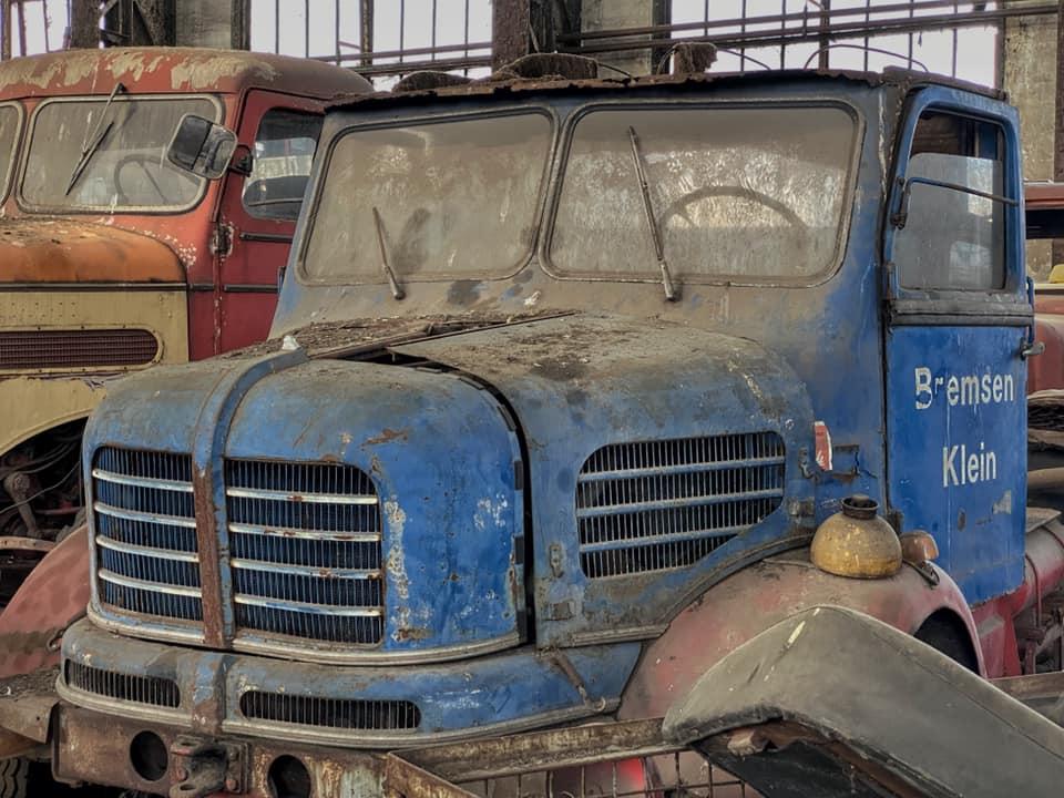 Krupp-Mustang-4-cyll-tweetakt