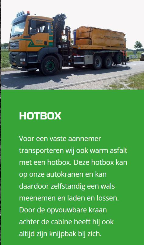 MAN-met-hotbox