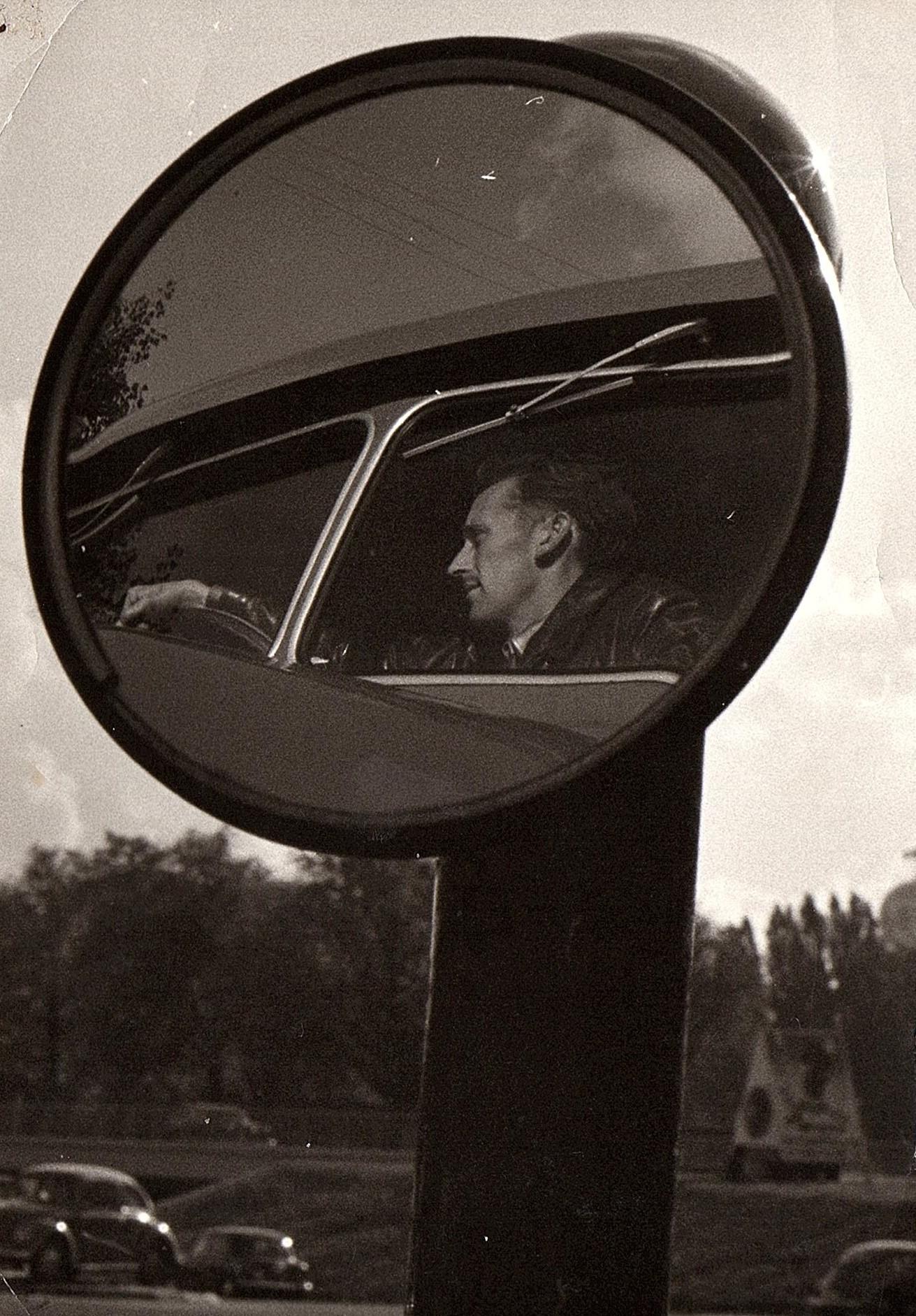Krupp-met-chauffeur-Nic-Voorjans