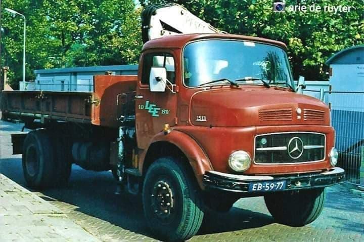 MB-1513