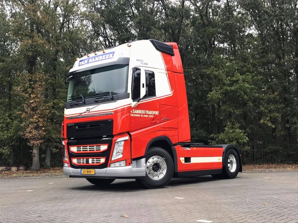 Volvo-FH-460-pk-I-Save-trekker-met-ultramoderne-Turbo-Compound-motor-afgeleverd--11-11-2019