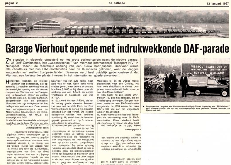 DAF-Bode-1962-2
