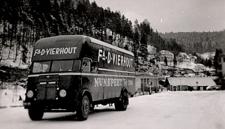 DAF-verhuiswagen-in-Zwitserland-1