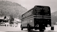DAF-verhuiswagen-in-Zwitserland-2