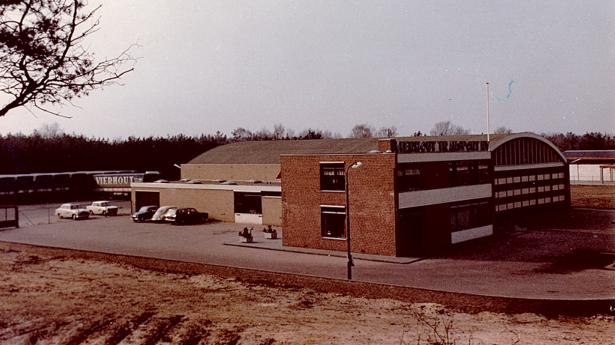 Energieweg-Kantoor-en-garage