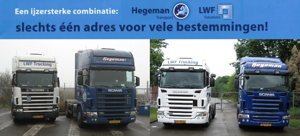 HEGEMAN--LWF-Nijverheidstraat-79-Bemmel